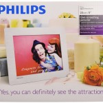 Philips SPF4628/12